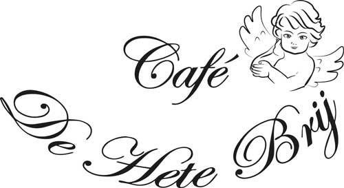 cafe de hetebrij